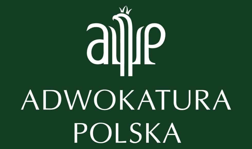Adwokat Warszawa