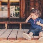 Prawo i obowiązek utrzymywania kontaktów z dzieckiem