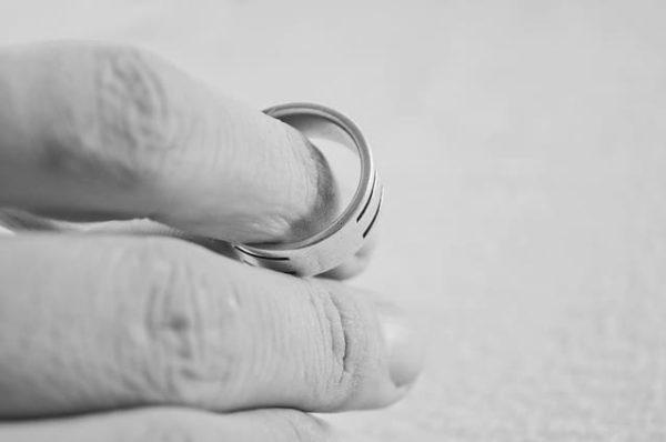 Obowiązek alimentacyjny rozwiedzionych małżonków