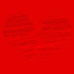 ROZWÓD – przesłanki rozwodu – zupełny i trwały rozkład pożycia (art. 56 § 1 KRO)